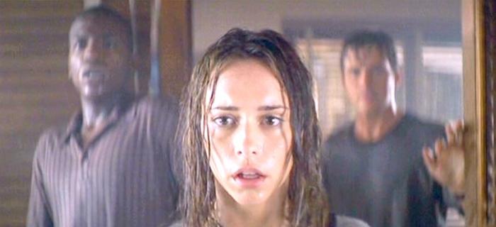 Eu Ainda Sei (1998) (2)
