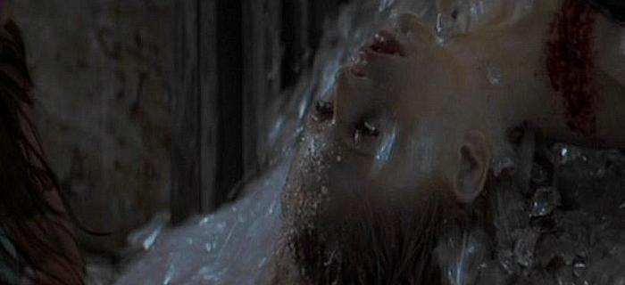 Eu Sei o Que (1997) (3)