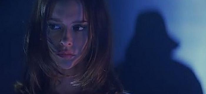 Eu Sei o Que Vocês Fizeram no Verão Passado (1997)