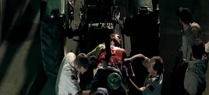 Eu Sempre vou Saber (2006) (3)