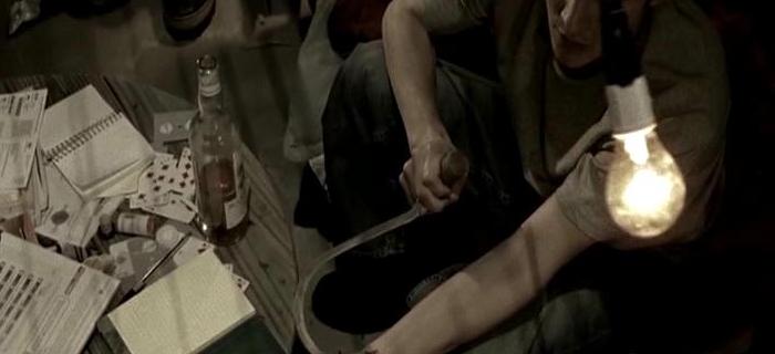 Eu Sempre vou Saber (2006) (5)