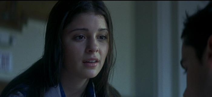 Fixação (2002) (2)