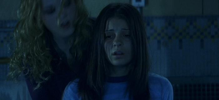 Fixação (2002) (3)