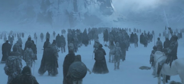 Game of Thrones (2015) (4)