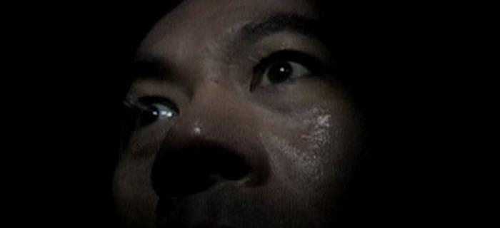 Haze (2005) (1)