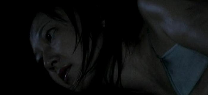 Haze (2005) (2)