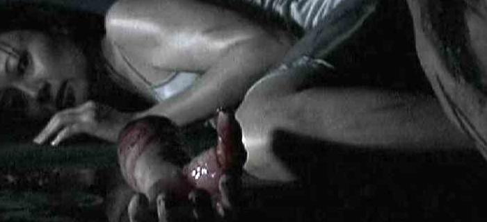 Haze (2005) (3)