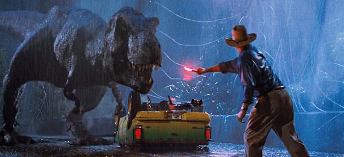 Jurassic Park (1993) (1)
