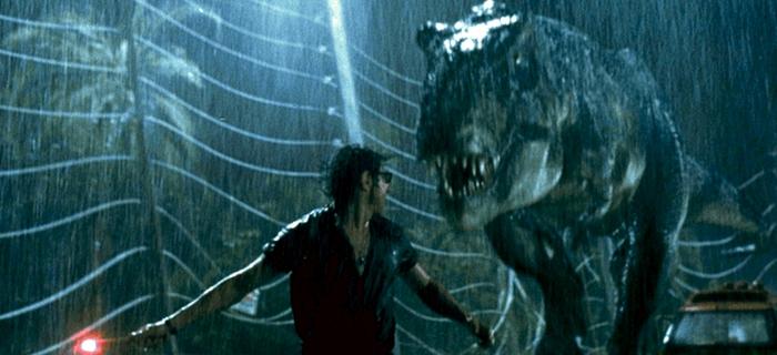 Jurassic Park (1993) (3)