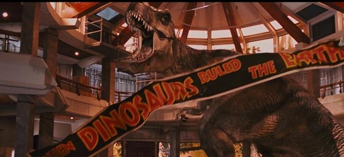 Jurassic Park (1993) (4)