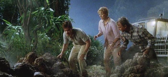 Jurassic Park 3 (2001) (2)