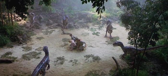 Jurassic Park 3 (2001) (3)