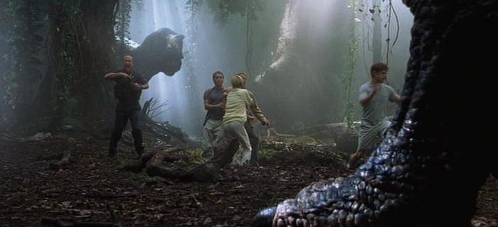Jurassic Park 3 (2001) (4)