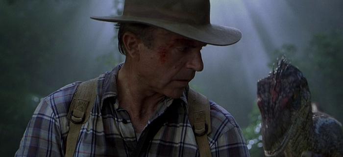 Jurassic Park 3 (2001) (5)