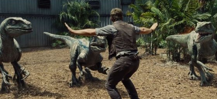 Jurassic World (2015) (3)