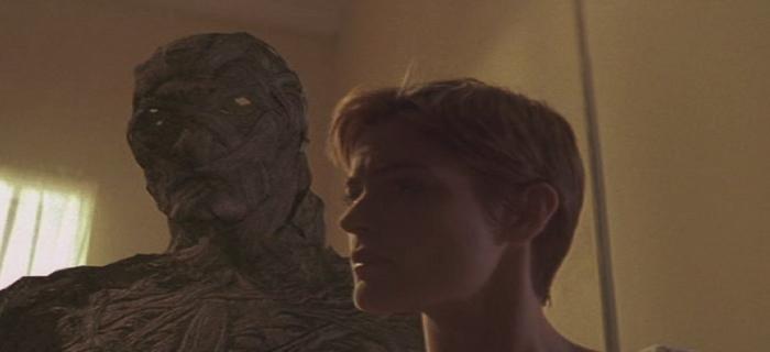 O Enigma de Talos (1998) (1)