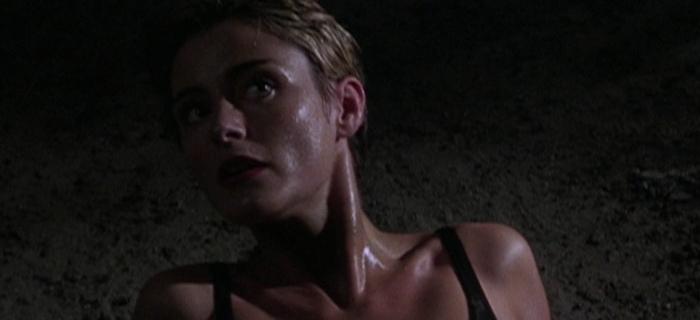 O Enigma de Talos (1998) (2)