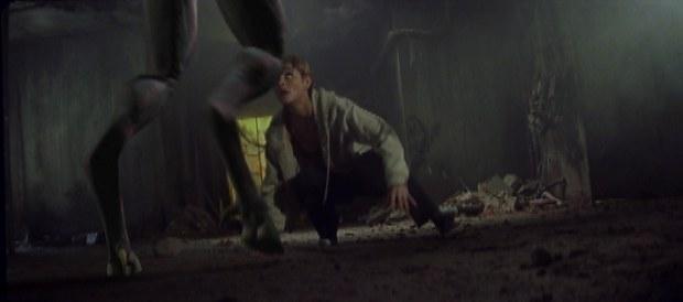 O Enigma de Talos (1998) (3)