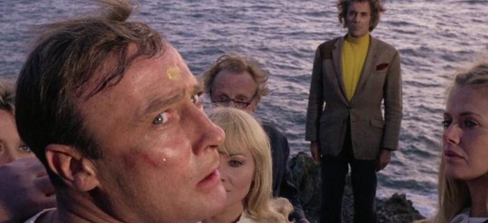 O Homem de Palha (1973) (5)