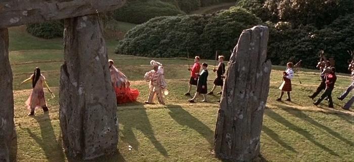 O Homem de Palha (1973) (8)