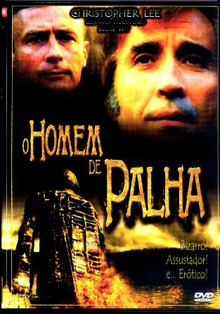O-Homem-de-Palha-1973-9.jpg