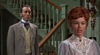 Mais uma adaptação da Hammer para a clássica obra de Robert Louis Stevenson, O Médico e o Monstro!