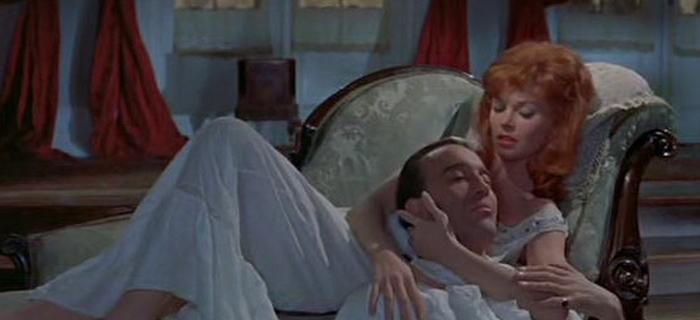 O Monstro de Duas Caras (1960) (3)