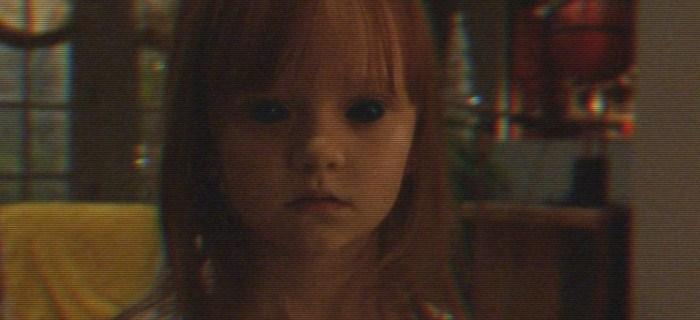 Atividade Paranormal 5: Dimensão Fantasma (2015)