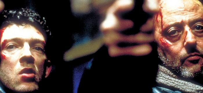 Rios Vermelhos (2000) (1)