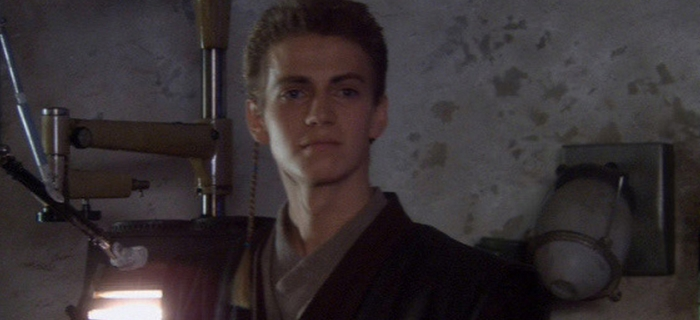Star Wars 2 (2002) (3)