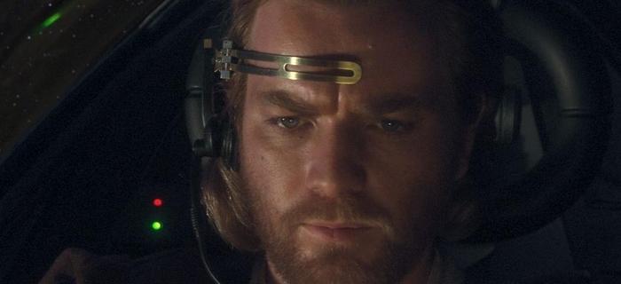 Star Wars 2 (2002) (4)