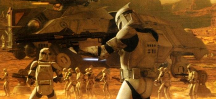 Star Wars 2 (2002) (6)