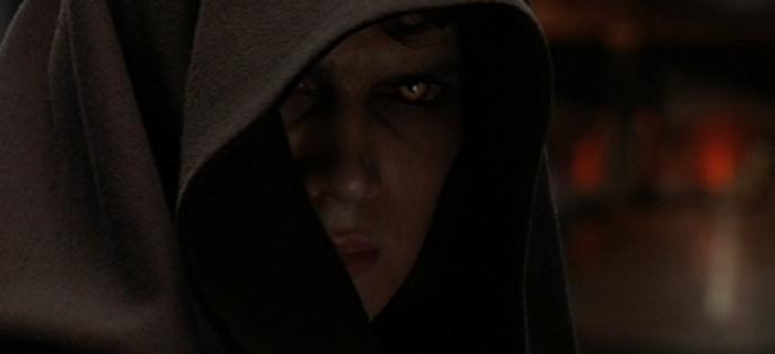 Star Wars 3 (2005) (2)
