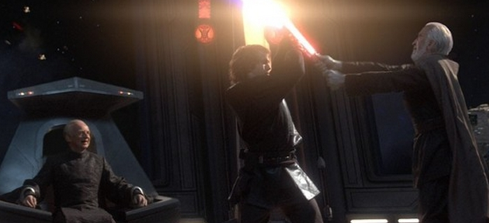 Star Wars 3 (2005) (3)