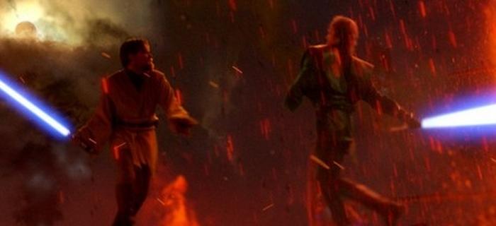 Star Wars 3 (2005) (4)
