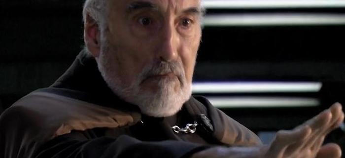 Star Wars 3 (2005) (6)