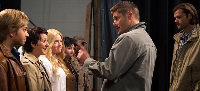 Supernatural (2015) (4)