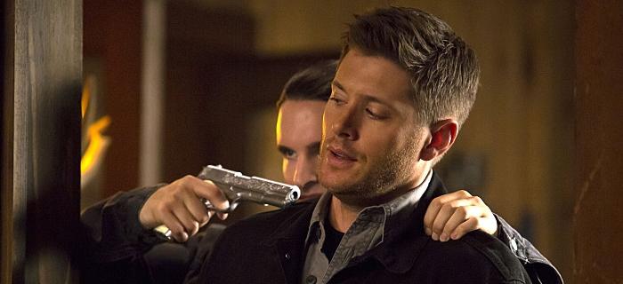 Supernatural (2015) (5)