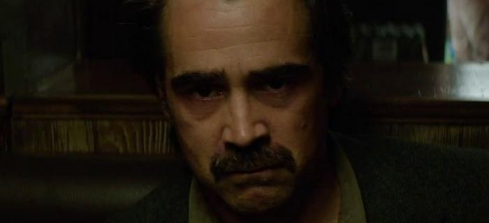 True Detective (2015) (1)
