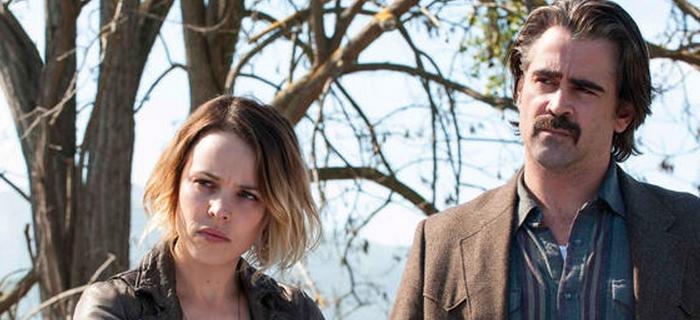 True Detective (2015) (3)