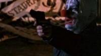 Sujo e perturbador ao extremo, Vulgar é o tipo de filme que só poderia ser feito de forma independente!