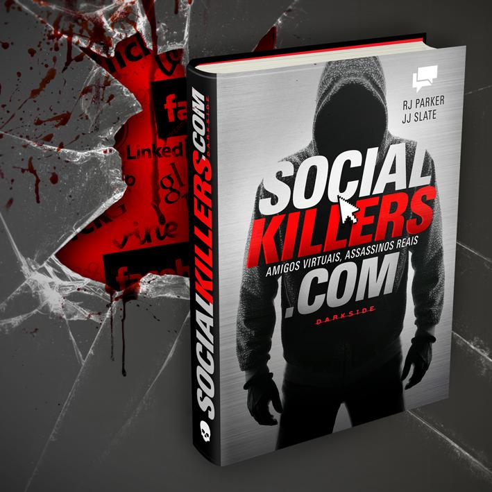 Social Killers (2015)