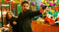 Segunda temporada da série de Robert Rodriguez expande o universo e a mitologia vampirescas