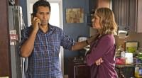 Série que mostra o início da epidemia zumbi chega à TV americana em agosto