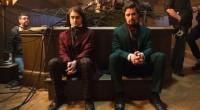 Protagonizado por Daniel Radcliffe e James McAvoy, filme será contado a partir da perspectiva do assistente Igor