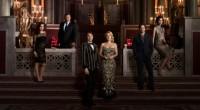 Série foi cancelada pela NBC no mês passado, e a nova temporada será sua última