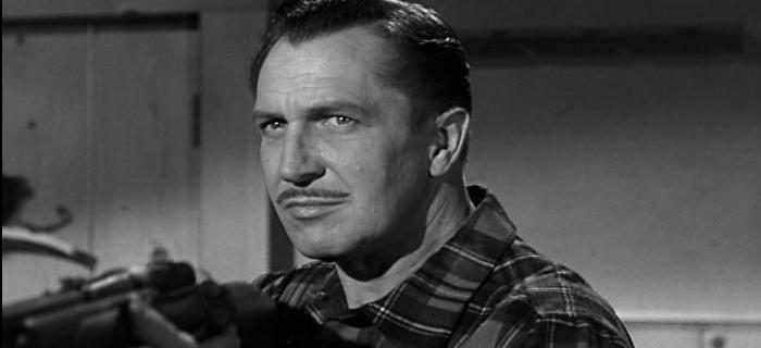A Mansão do Morcego (1959) (3)
