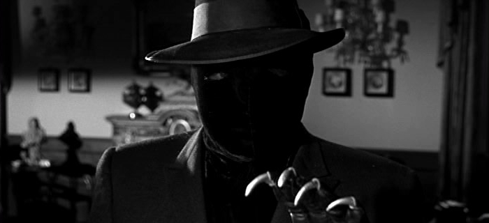 A Mansão do Morcego (1959) (4)