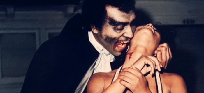 Blacula (1972) (2)