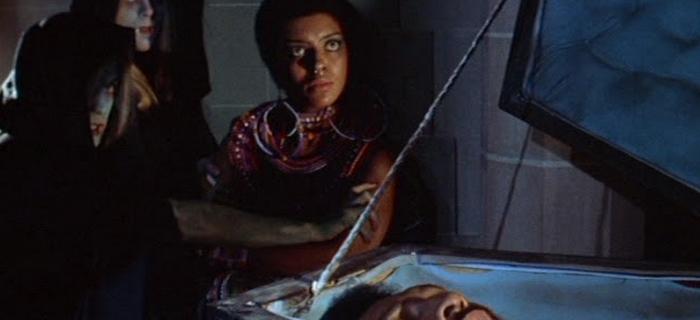 Blacula (1972) (3)